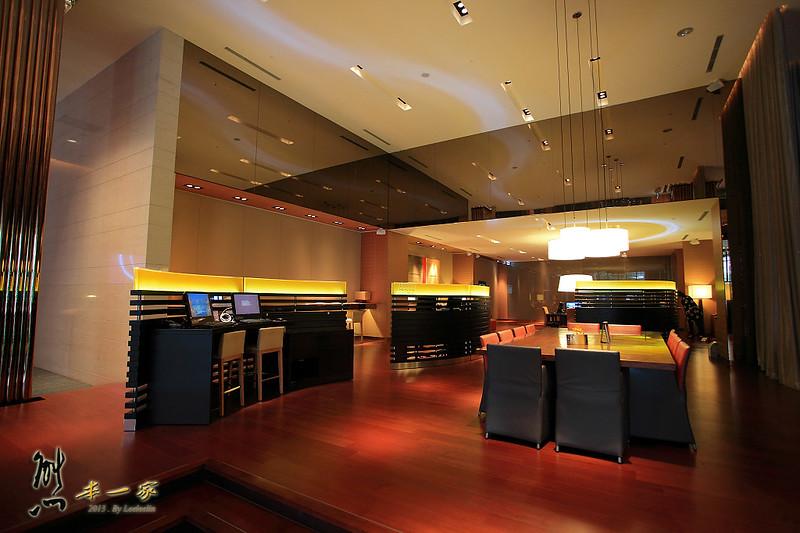 [竹北喜宴餐廳] 新竹豐邑喜來登大飯店-大廳酒吧 宴會廳   熊本一家の愛旅遊瘋攝影