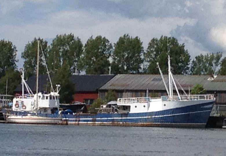 gullbergskajen05