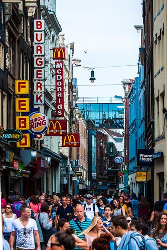 AmsterdamScenes2.jpg