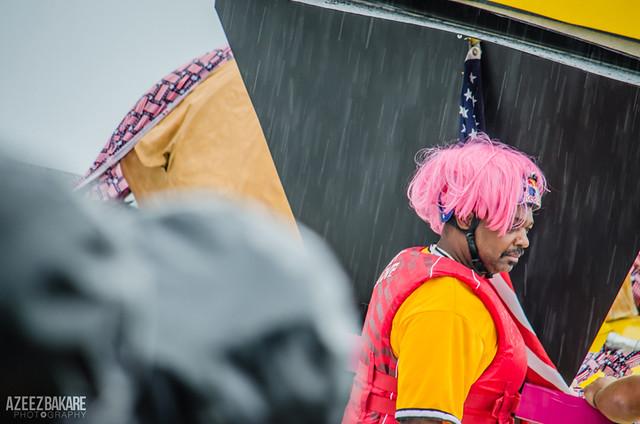National Red Bull Flug Tag Photos by Azeez Bakare