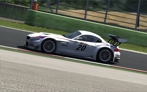 Screenshot_bmw_z4_gt3_imola_5-1-2014-0-4-44 by LeSunTzu