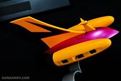DX SOC Mazinger Z and Jet Scrander Review Unboxing (137)