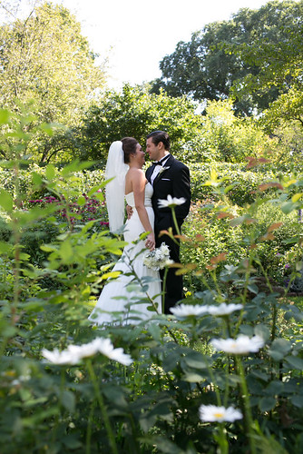StudioStarling_EvanstonWedding-56