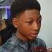 Skylan Brooks - DSC_0138