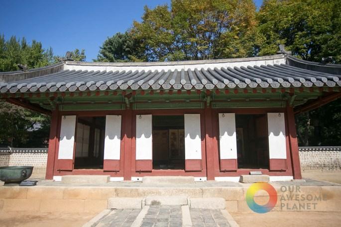 Jongmyo Shrine- KTO - Our Awesome Planet-20.jpg