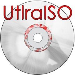 UltraISO.Premium-Box