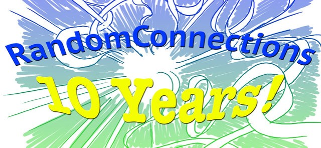 RandomConnections10Years