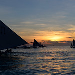 Boracay, White Beach 05