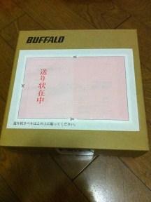 BUFFALO_HD-LB2.0TU2/N_1