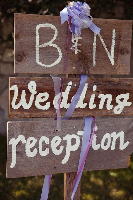 Ruthven Park Vintage Inspired Wedding Photography