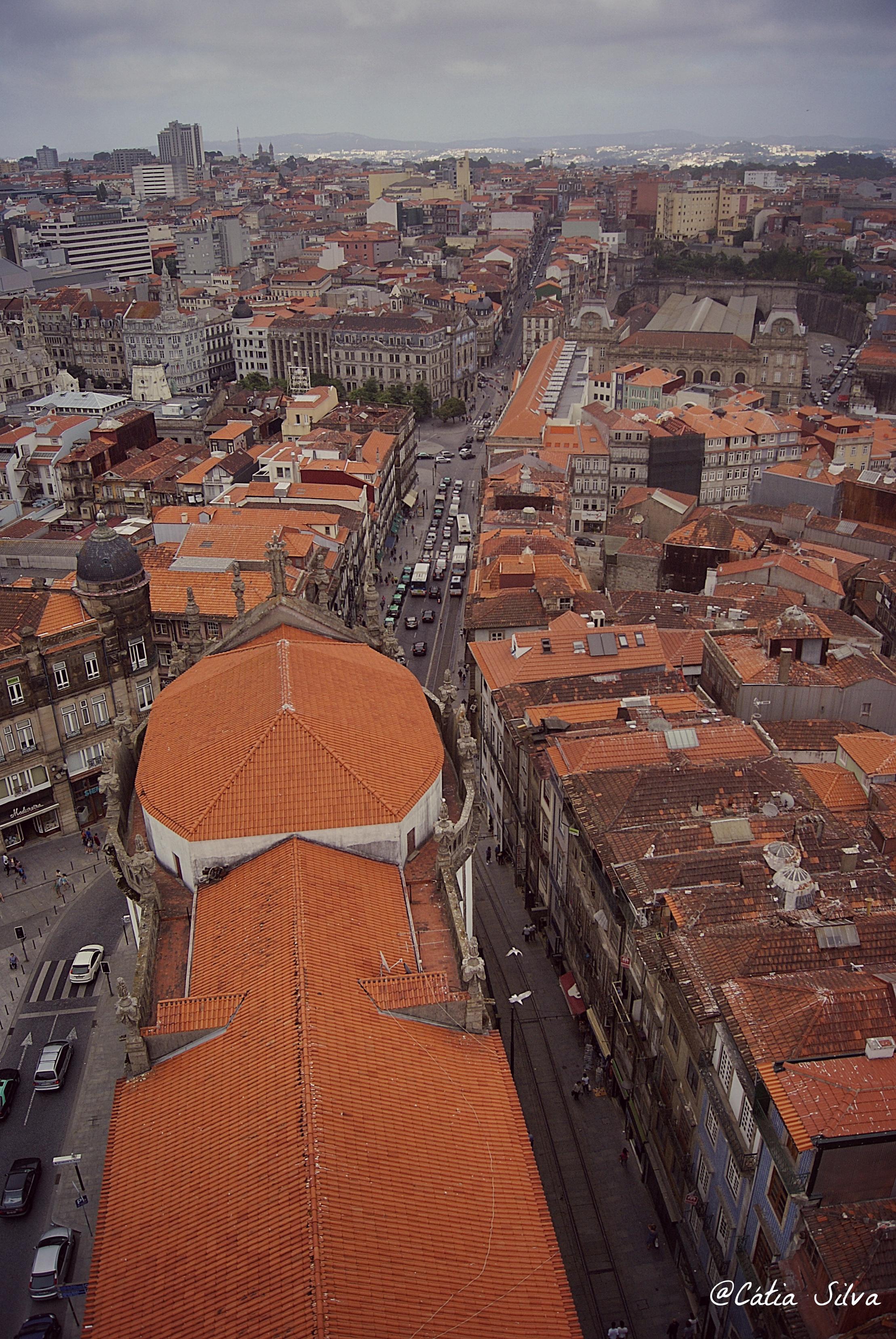 Porto - Portugal (6)