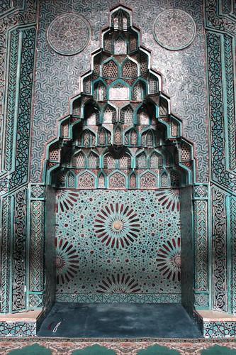 20131011_7169_Esrefoglu-mosque_Small