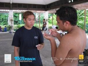 2009-04-11 - NPSU.FOC.0910-Official.Camp.Outin.aT.Sentosa - Pic 0270