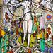 murales_050