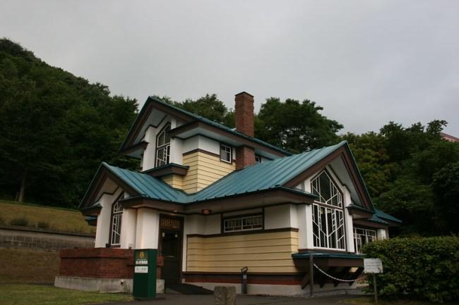 IMG_2523_田上義也-札幌市-旧小熊邸_old-house_hokkaido_japan
