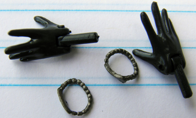 bracelet-hands