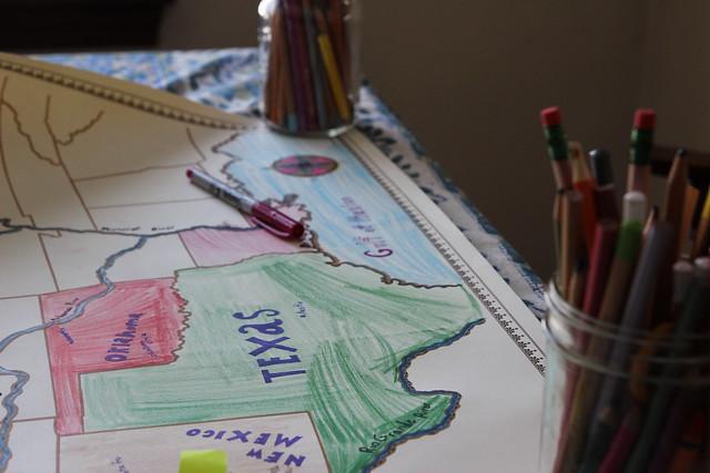 homeschool q&a part 2........