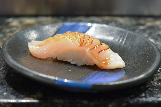 White King Salmon