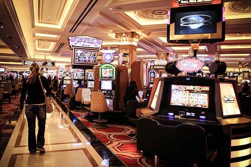 Las Vegas - Nevada   USA-7-2