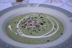Soup St