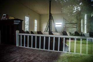 Center Methodist Church and Cemetery-012