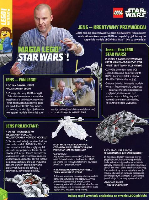 Club Magazine PL 2013-05c