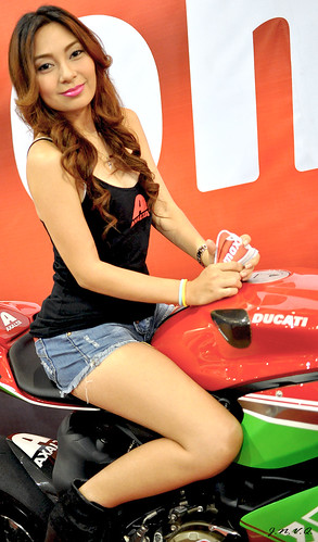 Manila Auto Salon 2013 (8)