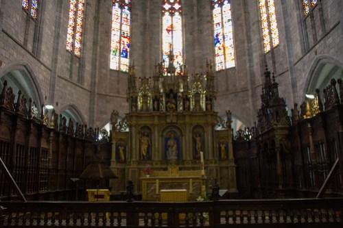 Saint-Bertrand-de-Comminges  20130508-_MG_7506