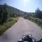 Stradine d'Abruzzo