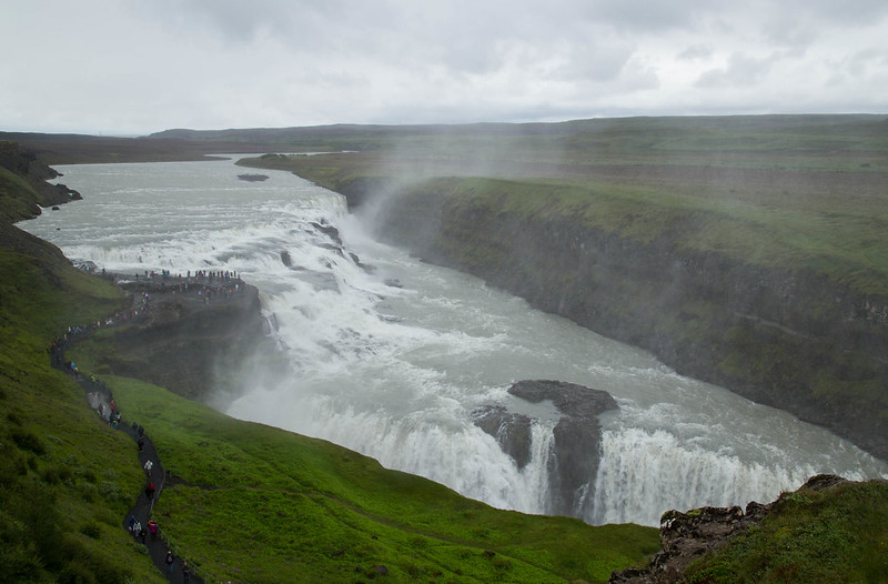 Iceland-17