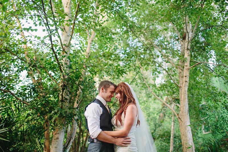 Marika+Bryson+Wedding-49a