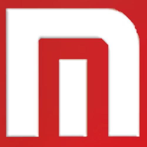 Logo_Montiterras-Property-Developer_dian-hasan-branding_Lisbon-PT-3