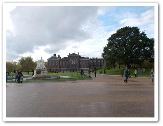 London (1)