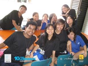 2006-04-12 - NPSU.FOC.0607.Atlantis.Official.Camp.Day.3.-[CREW] - Pic 0011