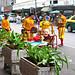 Thailand.33