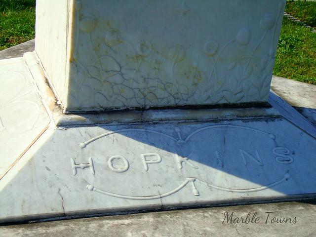 Walnut Hill-Hopkins-detail.jpg