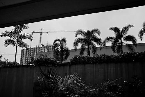 4/Cubao in flux/By Jo A. Santos