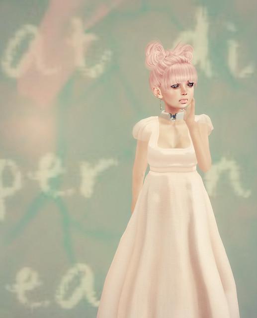 Seraphim_PridePrejudice_001