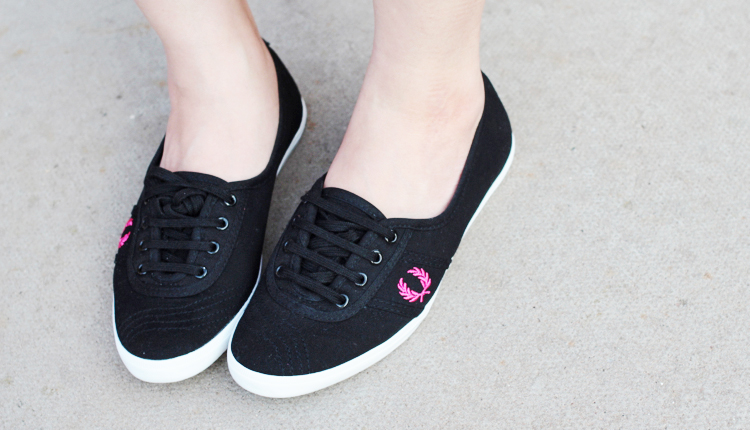 familyfood_fredperry