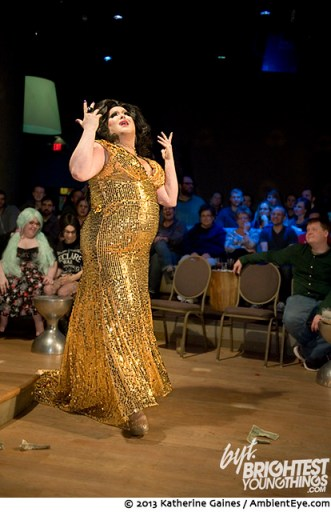 dragshow10-12-29