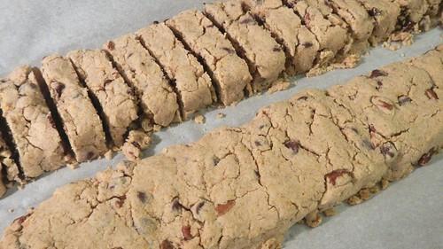 Biscotti 23