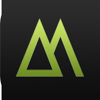 Mextures-Icon