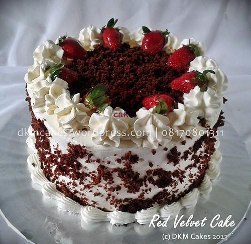 DKM Cakes telp 08170801311, toko kue online jember, kue ulang tahun jember, pesan blackforest jember, pesan cake jember, pesan   cupcake jember, pesan kue jember, pesan kue ulang tahun anak jember, pesan kue ulang tahun jember,rainbow cake jember,pesan   snack box jember, toko kue online jember, wedding cake jember, kue hantaran lamaran jember, tart jember,roti jember, ccake   hantaran lamaran jember, cheesecake jember, cupcake hantaran, cupcake tunangan, DKM Cakes telp 08170801311, DKMCakes, engagement   cake, engagement cupcake, kastengel jember, kue hantaran lamaran jember, kue ulang tahun jember, pesan blackforest jember, pesan   cake jember, pesan cupcake jember, pesan kue jember, pesan kue kering jember, Pesan kue kering lebaran jember, pesan kue ulang   tahun anak jember, pesan kue ulang tahun jember, pesan parcel kue kering jember, kue kering lebaran 2013 jember, beli kue   jember, beli kue ulang tahun jember, jual kue jember, jual cake jember, anniversary cupcake,Red Velvet Cake   untuk info dan order silakan kontak kami di 08170801311 / 27ECA716 http://dkmcakes.com,