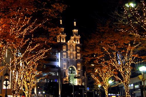 Dec 2013 Kobe 135r