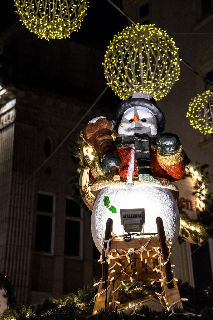 20131201-Weihnachtsmarkt Bremen-0017