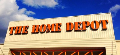 Home Depot | The Home Depot Pics by Mike Mozart of ...