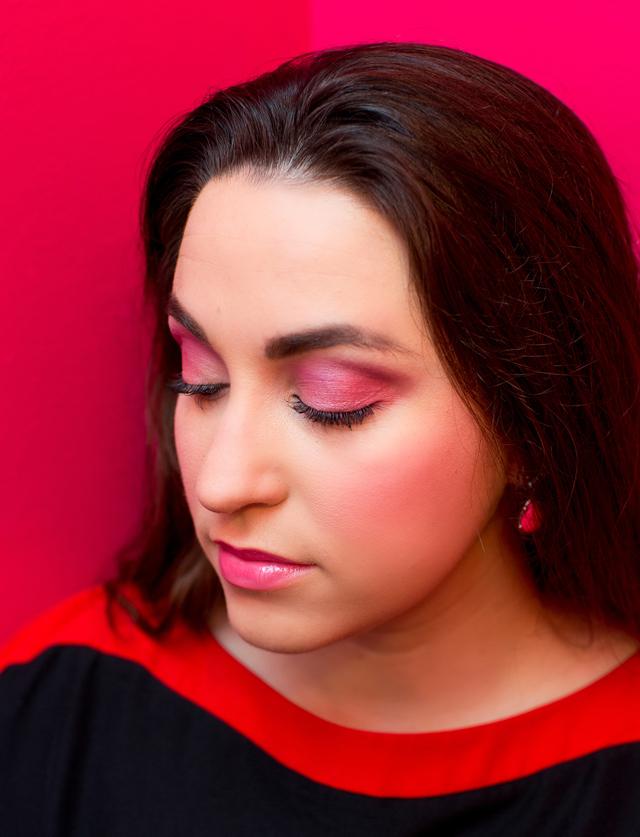 pink-eyemakeup-2