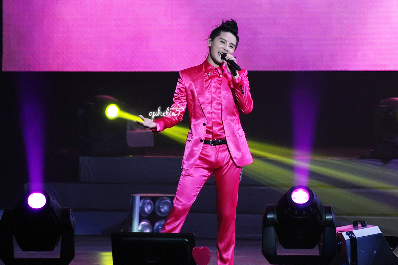 Asian Fick Tour 2