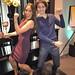 Danielle Robay & Max Burkholder - DSC_0260