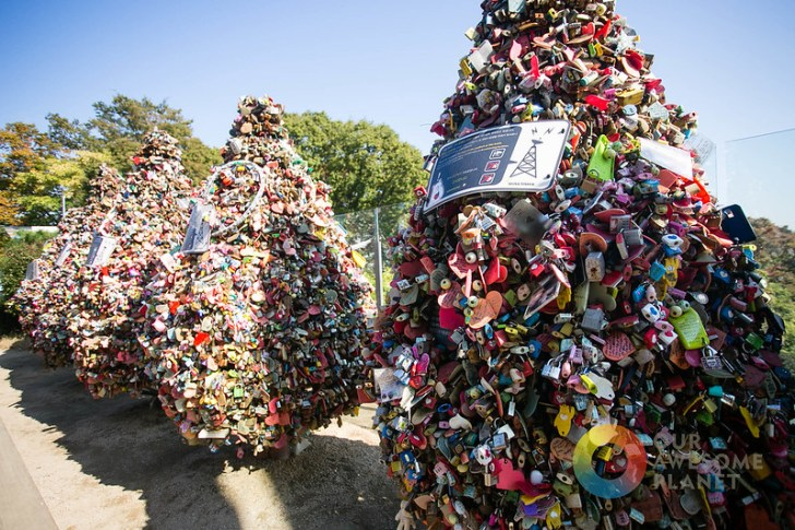 Seoul Tower - Our Awesome Planet-113.jpg